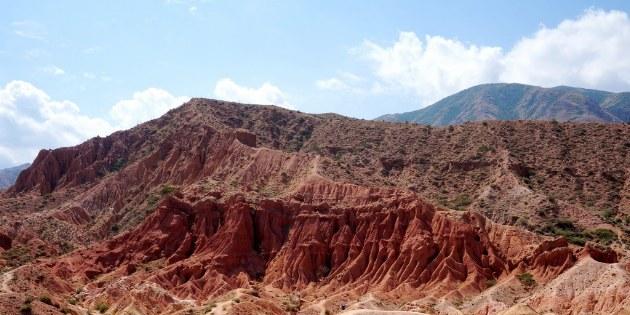 Der Märchen Canyon