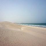 Einer der wohl schönsten Küstenabschnitte
