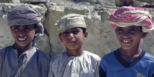 Kinder stehen meist gerne für ein Foto Modell, aber auch hier gilt: Vorher fragen!