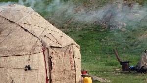 Kirgistan Reisen: Kirgisistan Rundreisen