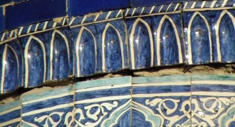 Usbekistan Reisen: Rundreisen, Urlaub mit Trekking & Wandern